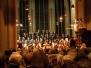 20131208_Konzert