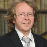 Prof A. Bucher
