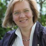 Sabine von Krosigk