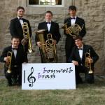 Boywolb Brass