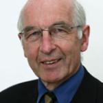 Dr. Hermann Barth