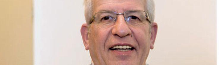 cheap sale official images buy cheap Rabbiner Dr. Gábor Lengyel | Reformationsdekade