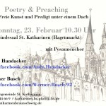 Poetry and Preaching_1