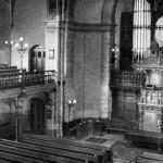 Wuppertal_Gemarker_Kirche_innen
