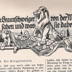 1. WK Braunschweig