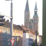 St Katharinen Braunschweig