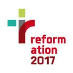 Reformations_Logo 1